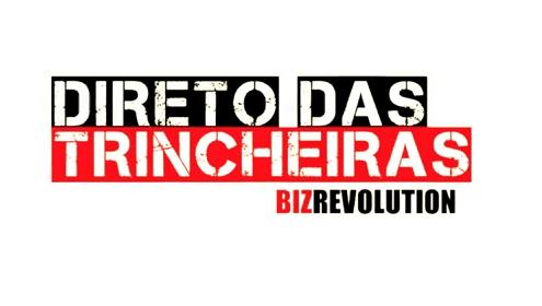 Bizrevolution na web 2.0 com Ricardo Jordão