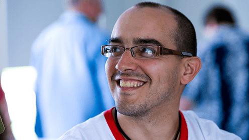Dave McClure aconselha startups no Jornal do Empreendedor