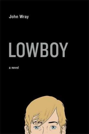 lowboy e