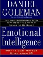 EmotionalIntelligence e