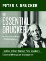 essentialdrucker e