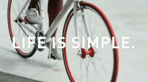 lifeissimple e