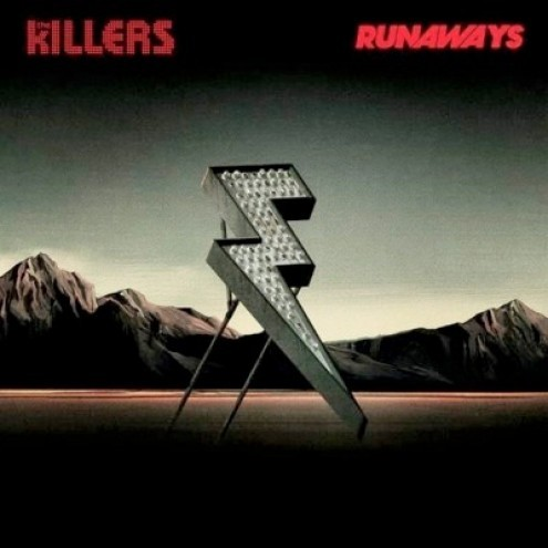 The Killers Runaways e