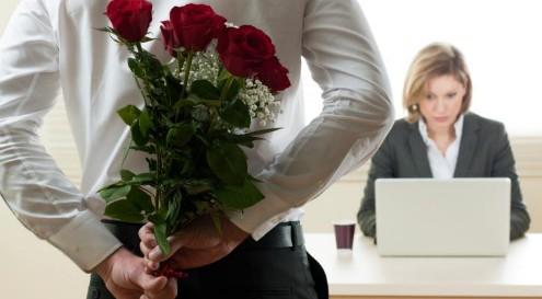 Namorar um empreendedor requer alguns cuidados particulares.
