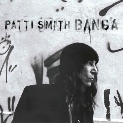 pattismith_banga