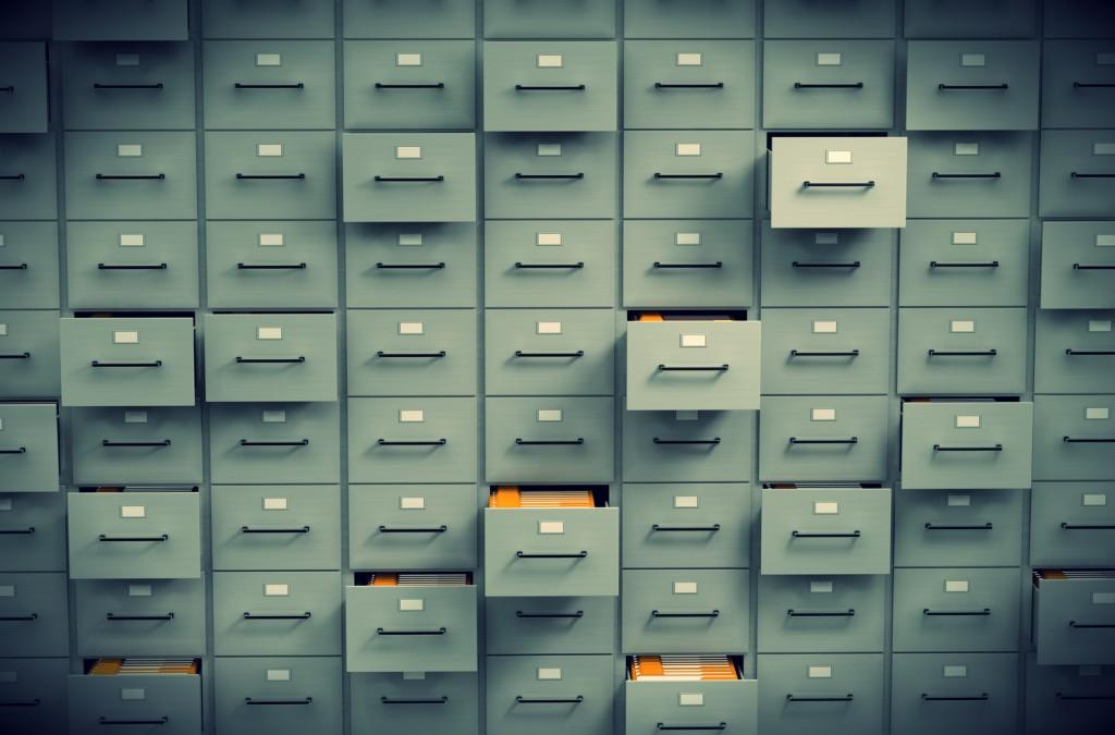 A sua empresa está preparada para mergulhar no mar de dados do big data?