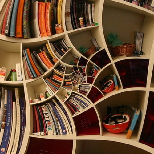 24 livros que você provavelmente nunca ouviu falar mas vão mudar a sua vida, parte 2