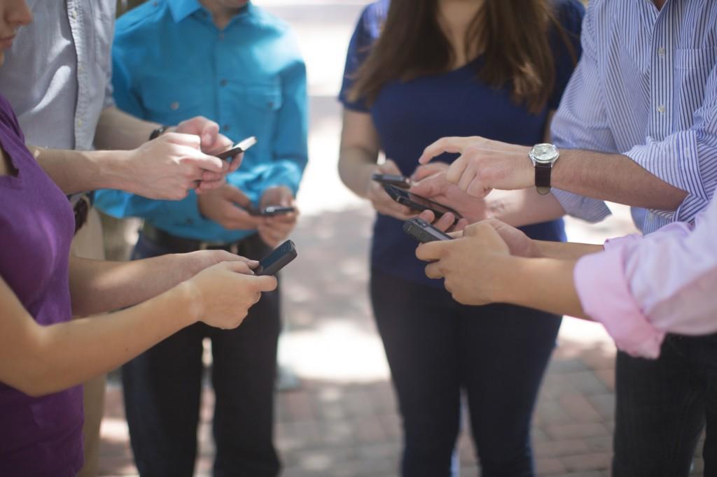 Você sabe como usar a prova social a favor da sua empresa?