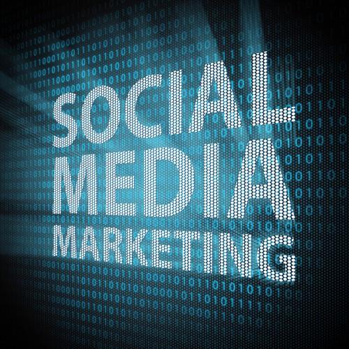 4 passos para alcançar suas metas nas mídias sociais