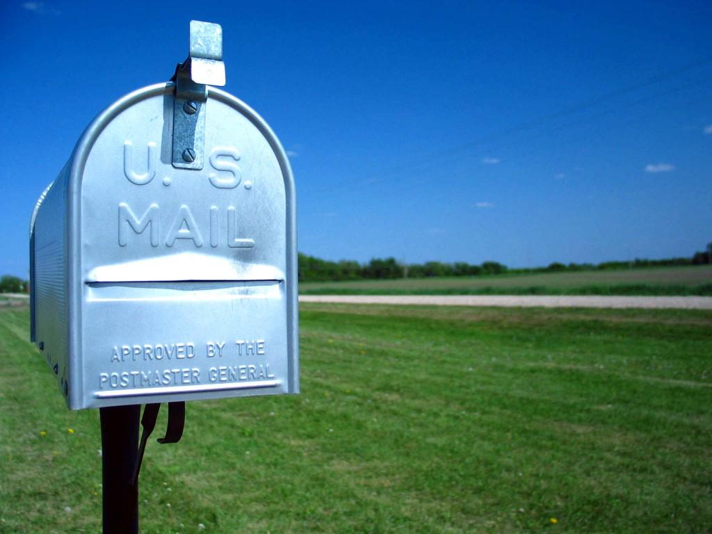 Aquecer seu mailing é uma ótima maneira de aumentar os cliques de e-mail marketing