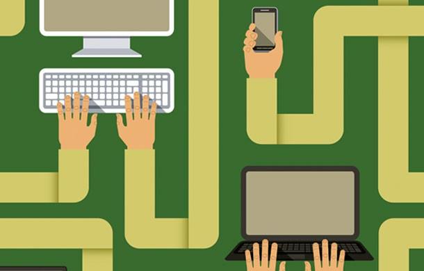 Como podemos aumentar o compartilhamento do nosso conteúdo?