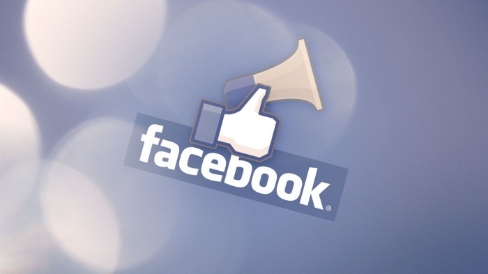 Entenda porque a sua empresa deveria aprender um pouco mais sobre FacebookAds.