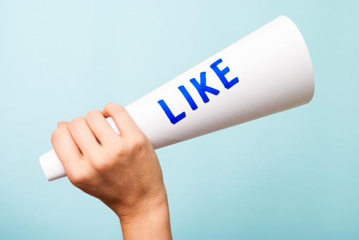 O engajamento do seu público com seu conteúdo pode afetar positivamente o seu negócio.