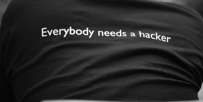 Diretores de marketing podem incorporar o pensamento hacker em suas decisões.