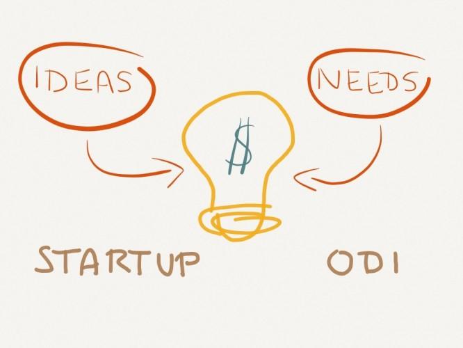 Engana-se quem pensa que growth hacking só serve para startups.