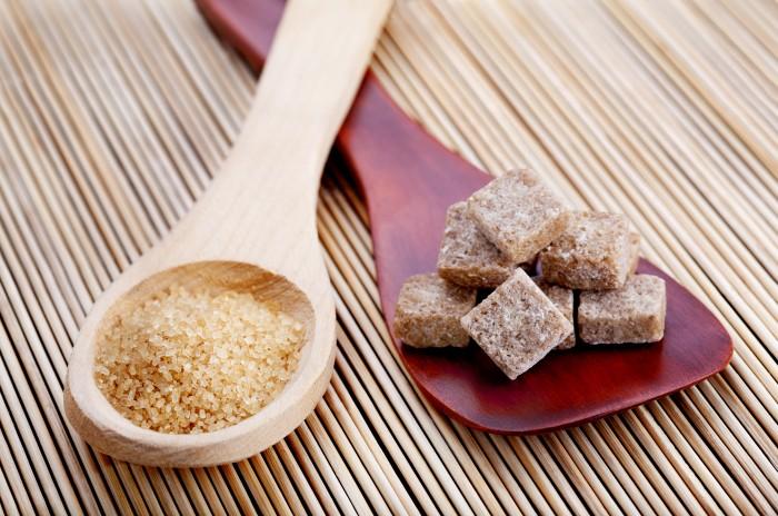 600 vezes mais doce do que o açúcar, a sucralose é um risco à saúde.