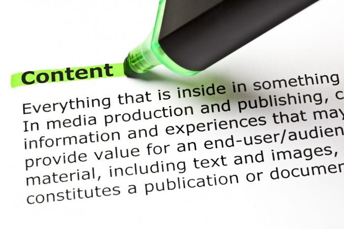 Você sabe por onde começar a traçar sua estratégia de conteúdo?