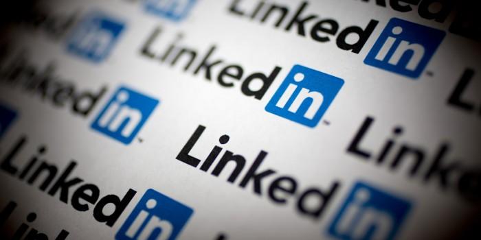 O LinkedIn é uma ótima plataforma para promover o seu conteúdo, desde que usada da maneira correta.