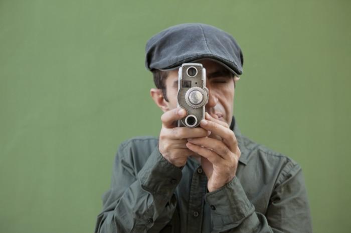 Você já parou para pensar em como os vídeos podem ampliar sua estratégia de conteúdo?
