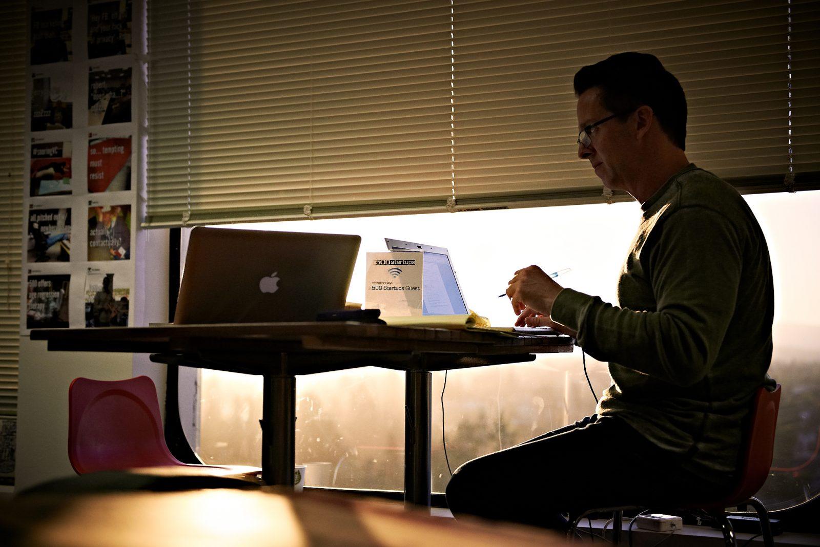 As lições mais difíceis de uma startup que você não quer aprender sozinho