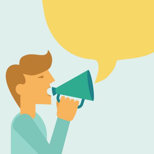 6 dicas para encontrar influenciadores para o seu conteúdo