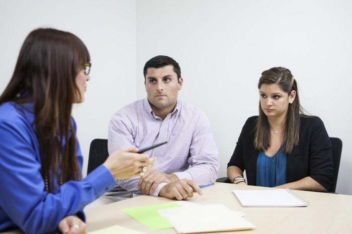 Por que algumas reuniões são chatas enquanto outras são divertidas e produtivas?