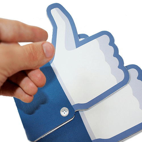 16 ideias de Facebook posts para pequenas empresas