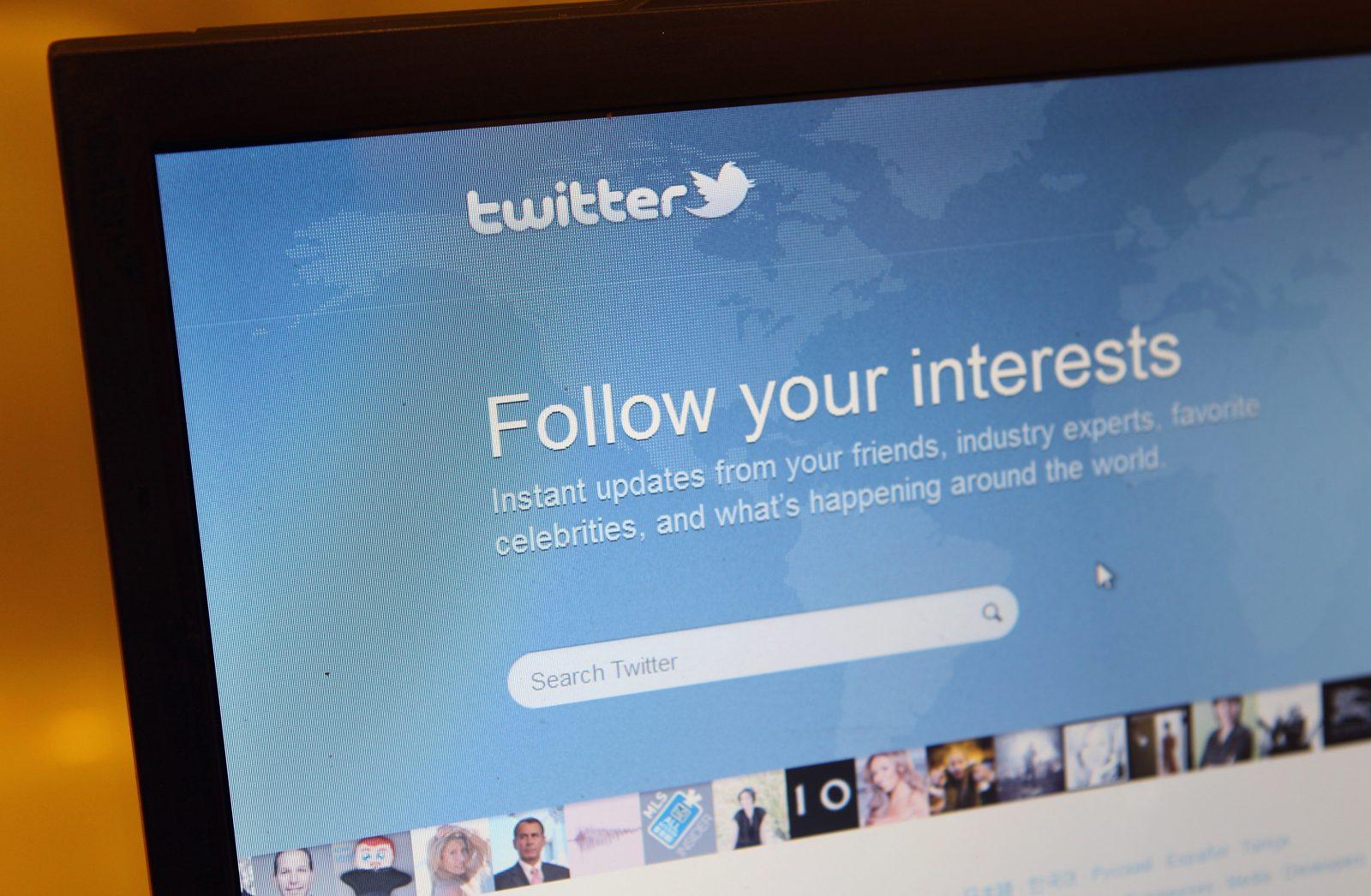 Com a parceria, o Twitter se posiciona como um influenciador nas buscas do Google.