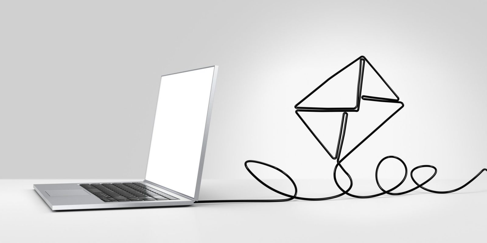 Você utiliza o e-mail marketing para impulsionar suas ações de marketing digital?