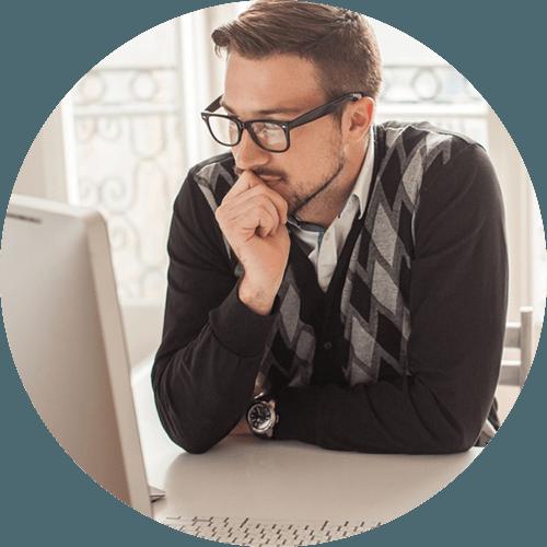 Como aumentar o engajamento em 5 etapas