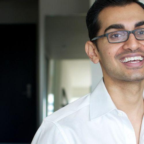 47 takeways sobre marketing de conteúdo que podemos aprender com Neil Patel