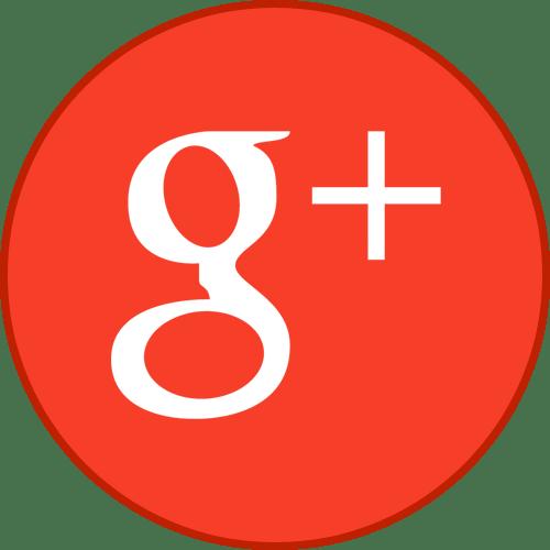 Google remove links do Google+ do Gmail e resultados de busca