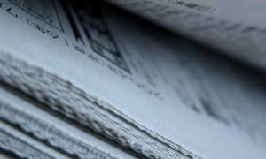 guia de RP do Jornal do empreendedor