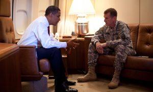 0519-0910-0613-3637_barack_obama_meeting_with_army_gen_stanley_mcchrystal_o