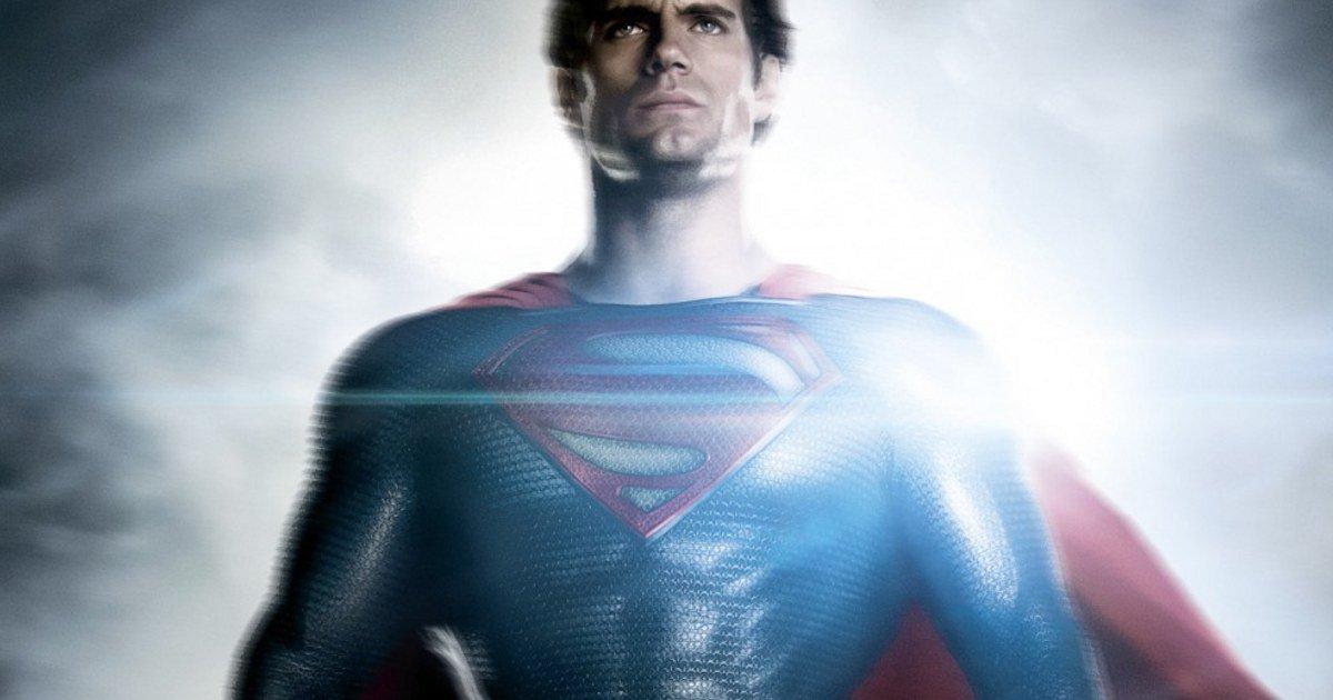 man-steel-batman-vs-superman-box-office