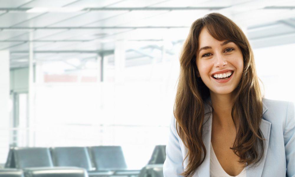 o-WOMEN-IN-BUSINESS-facebook