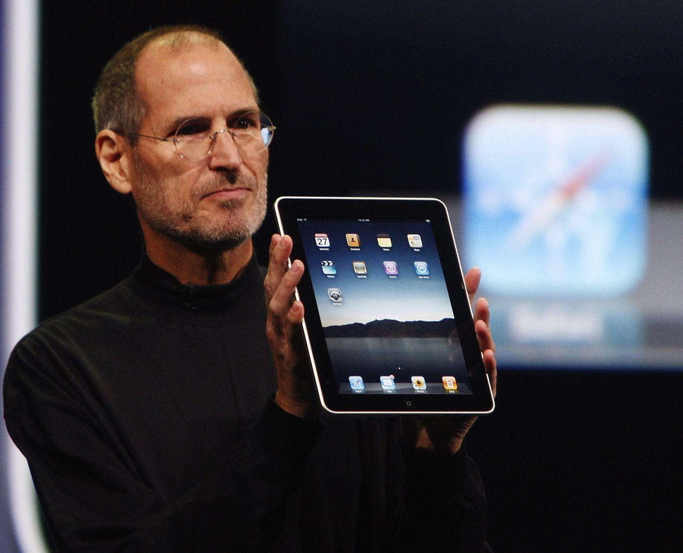 steve-jobs-original-ipad