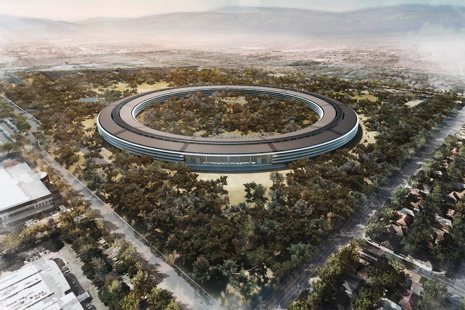 apple-spaceship-campus