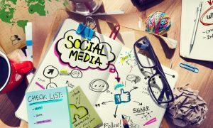 cost-effective-digital-marketing-campaigns