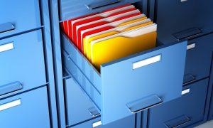 organize-materials-54876847