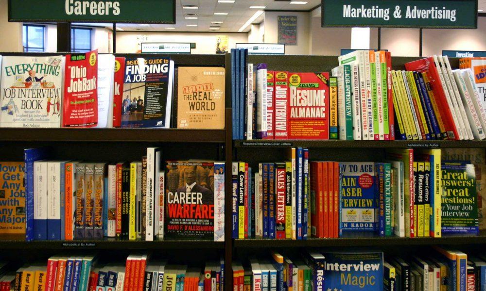livros-de-marketing